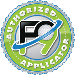 F9-Authorized-Applicator-HI-RES-300x300